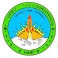 """Il progetto """"Space for School"""", nato da una proficua collaborazione tra il Liceo Scientifico """"G. C. Vanini"""" di Casarano (LE) ed il nostro Laboratorio, ad oggi in corso di attuazione, […]"""