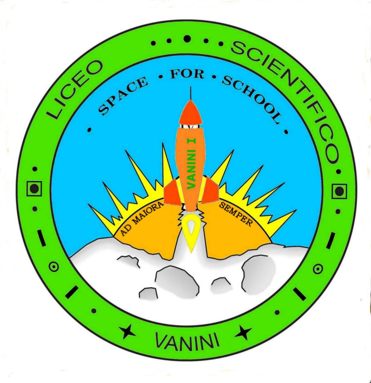 """21 Novembre 2016: Parte il progetto """"Space for School""""!"""